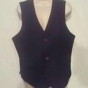 APT.9 ladies vest